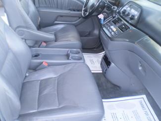 2006 Honda Odyssey EX-L Englewood, Colorado 11