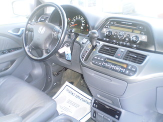 2006 Honda Odyssey EX-L Englewood, Colorado 16