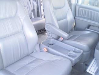 2006 Honda Odyssey EX-L Englewood, Colorado 13