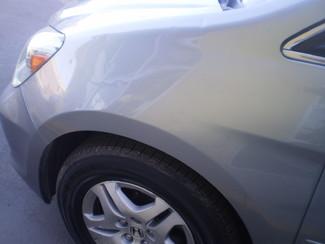 2006 Honda Odyssey EX-L Englewood, Colorado 34