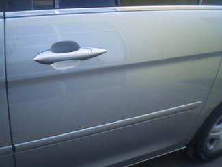 2006 Honda Odyssey EX-L Englewood, Colorado 36