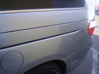 2006 Honda Odyssey EX-L Englewood, Colorado 37