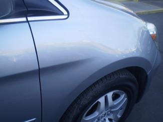 2006 Honda Odyssey EX-L Englewood, Colorado 41