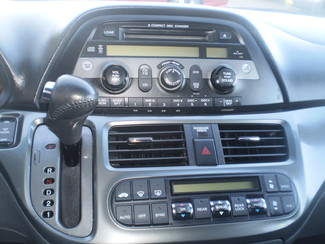 2006 Honda Odyssey EX-L Englewood, Colorado 25