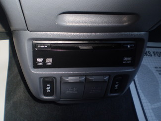 2006 Honda Odyssey EX-L Englewood, Colorado 28