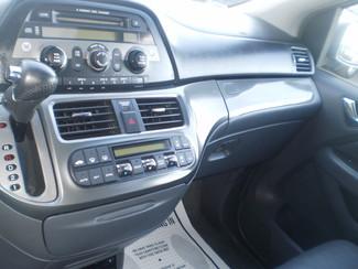 2006 Honda Odyssey EX-L Englewood, Colorado 26