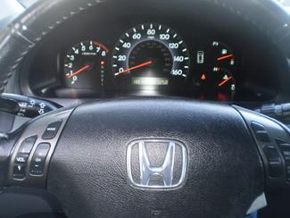 2006 Honda Odyssey EX-L Englewood, Colorado 22