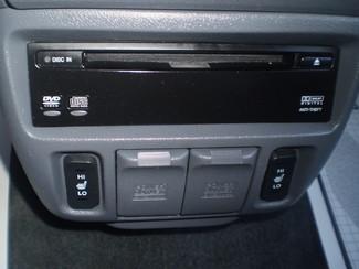 2006 Honda Odyssey EX-L Englewood, Colorado 29