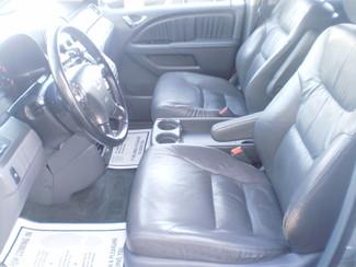 2006 Honda Odyssey EX-L Englewood, Colorado 8