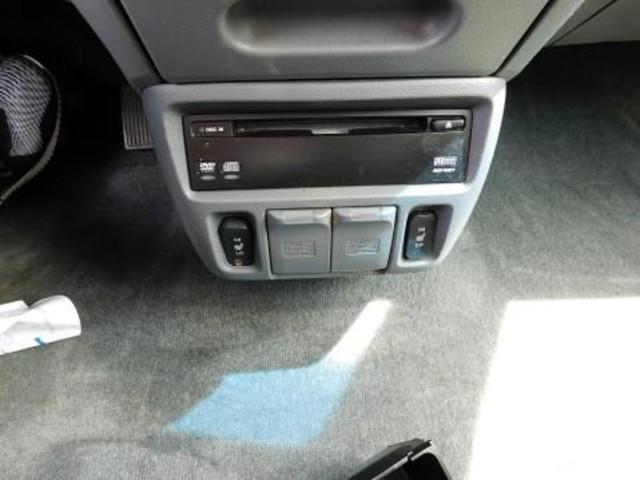2006 Honda Odyssey TOURING Ephrata, PA 16