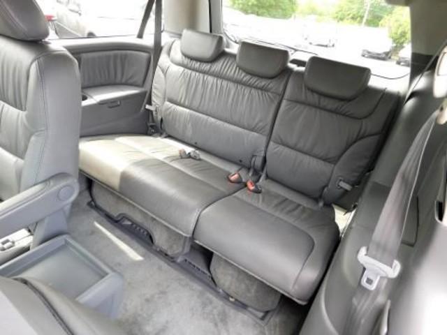 2006 Honda Odyssey TOURING Ephrata, PA 21