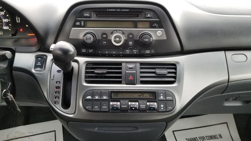 2006 Honda Odyssey EX  in Frederick, Maryland