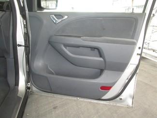 2006 Honda Odyssey LX Gardena, California 11