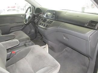 2006 Honda Odyssey LX Gardena, California 12