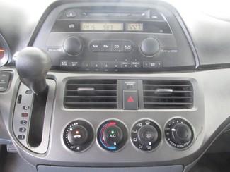 2006 Honda Odyssey LX Gardena, California 5