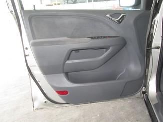 2006 Honda Odyssey LX Gardena, California 6