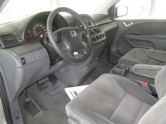 2006 Honda Odyssey LX Gardena, California 7