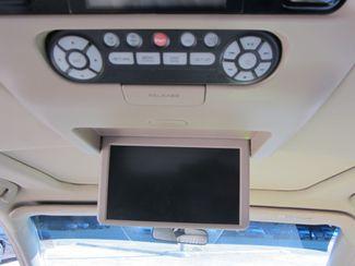 2006 Honda Odyssey EX-L Houston, Mississippi 11