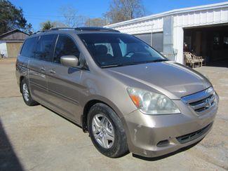2006 Honda Odyssey EX-L Houston, Mississippi 1