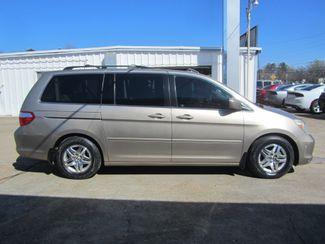 2006 Honda Odyssey EX-L Houston, Mississippi 3