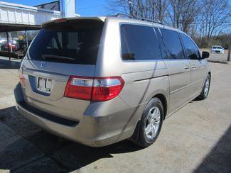 2006 Honda Odyssey EX-L Houston, Mississippi 5