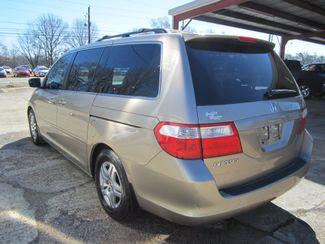 2006 Honda Odyssey EX-L Houston, Mississippi 4