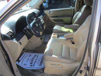2006 Honda Odyssey EX-L Houston, Mississippi 6