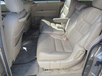 2006 Honda Odyssey EX-L Houston, Mississippi 8