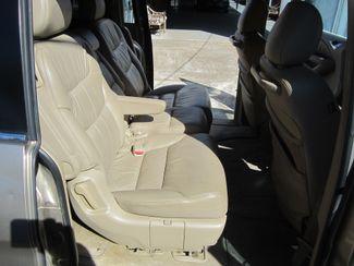 2006 Honda Odyssey EX-L Houston, Mississippi 9