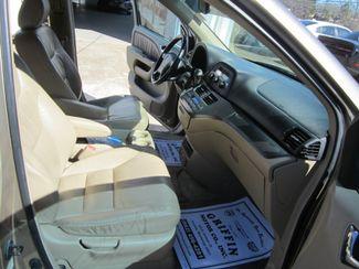 2006 Honda Odyssey EX-L Houston, Mississippi 7