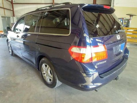 2006 Honda Odyssey EX | JOPPA, MD | Auto Auction of Baltimore  in JOPPA, MD