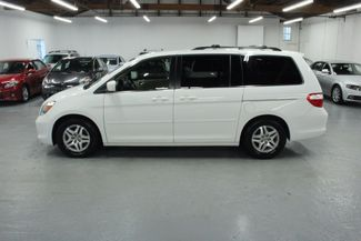 2006 Honda Odyssey EX Kensington, Maryland 1