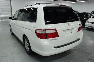 2006 Honda Odyssey EX Kensington, Maryland 10