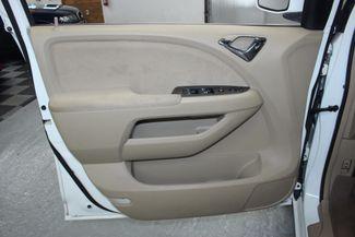 2006 Honda Odyssey EX Kensington, Maryland 14