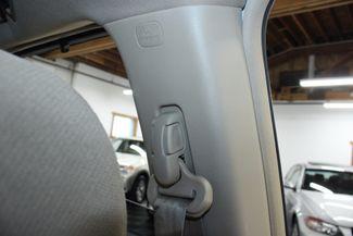 2006 Honda Odyssey EX Kensington, Maryland 19