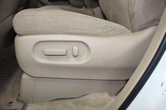 2006 Honda Odyssey EX Kensington, Maryland 22