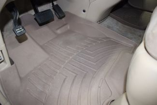 2006 Honda Odyssey EX Kensington, Maryland 24