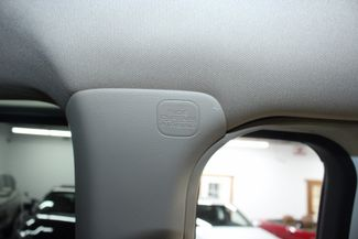 2006 Honda Odyssey EX Kensington, Maryland 27