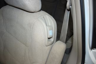 2006 Honda Odyssey EX Kensington, Maryland 29