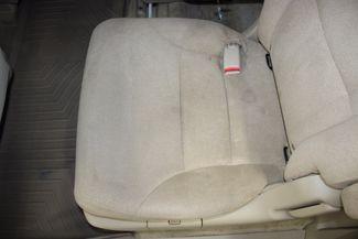 2006 Honda Odyssey EX Kensington, Maryland 30