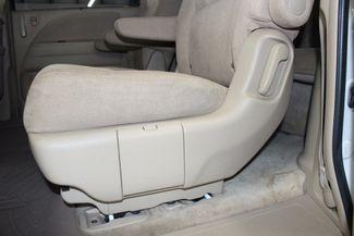 2006 Honda Odyssey EX Kensington, Maryland 31