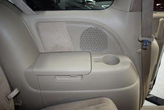 2006 Honda Odyssey EX Kensington, Maryland 38