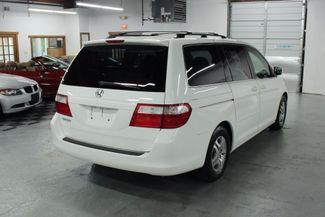 2006 Honda Odyssey EX Kensington, Maryland 4