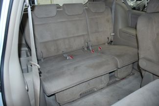 2006 Honda Odyssey EX Kensington, Maryland 42
