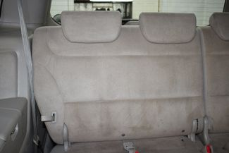 2006 Honda Odyssey EX Kensington, Maryland 43