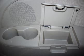 2006 Honda Odyssey EX Kensington, Maryland 46