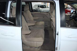 2006 Honda Odyssey EX Kensington, Maryland 49