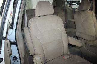 2006 Honda Odyssey EX Kensington, Maryland 50