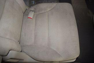 2006 Honda Odyssey EX Kensington, Maryland 53