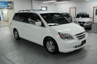 2006 Honda Odyssey EX Kensington, Maryland 6